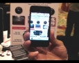 CES 2012: Seeing the Big Picture with Ollo Clip