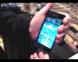 CES 2012: Nanoscale Waterproofing your Smartphone with HZO