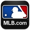 Adam's App of the Week: Swing Away with MLB.com's At Bat
