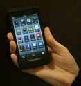 First Impressions of the BlackBerry Z10: Will I Switch From the iPhone?