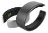 Canadians to Bring the Super Smart AIRO Health-Monitoring Wristband to Market