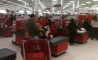 Target Canada  to Open Final 33 Stores of 2013 Initiative