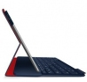 Logitech Releases its FabricSkin Keyboard Folio for iPad Air
