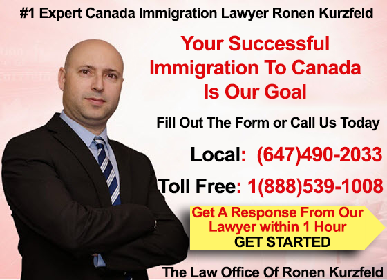 Immigration Lawyer Toronto  Market News. Website Design In Seattle Breast Implants La. Why Are Dental Implants So Expensive. Marriott Spa Newport Beach Teak Roof Shingles. Orthodontics Exclusively Cape Coral. Do I Need A Lawyer To File For Divorce. Second Chance Car Insurance Get Free Domain. Natural Relief From Menopause Symptoms. Mobile Development Course Eagle Circuit Board